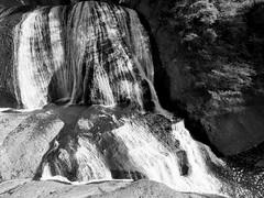 Fukuroda Waterfall, Japan by Leica 12mm f1.4