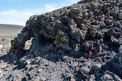 Craters of the Moon National Monument and Preserve