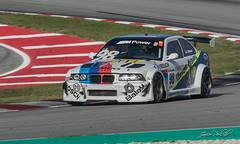 Racing-Weekend_2019