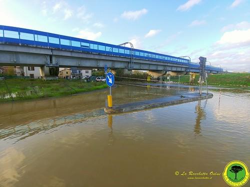 Alluvione_Novembre_2019_00119