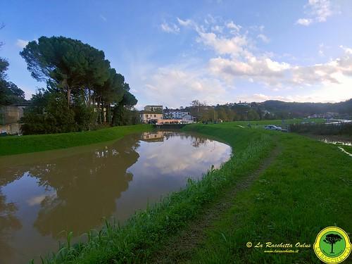 Alluvione_Novembre_2019_00116