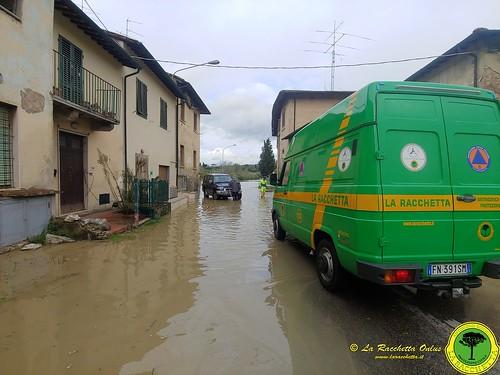 Alluvione_Novembre_2019_00102