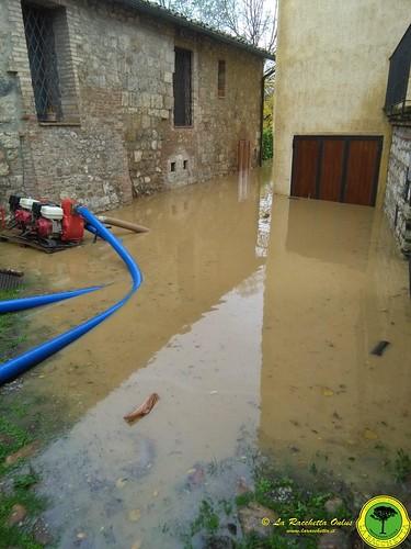 Alluvione_Novembre_2019_00033