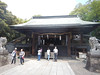 Photo:宇都宮二荒山神社 By