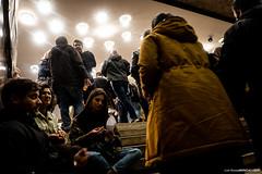 20191122 - Ambiente   Super Bock Em Stock'19 @ Avenida da Liberdade