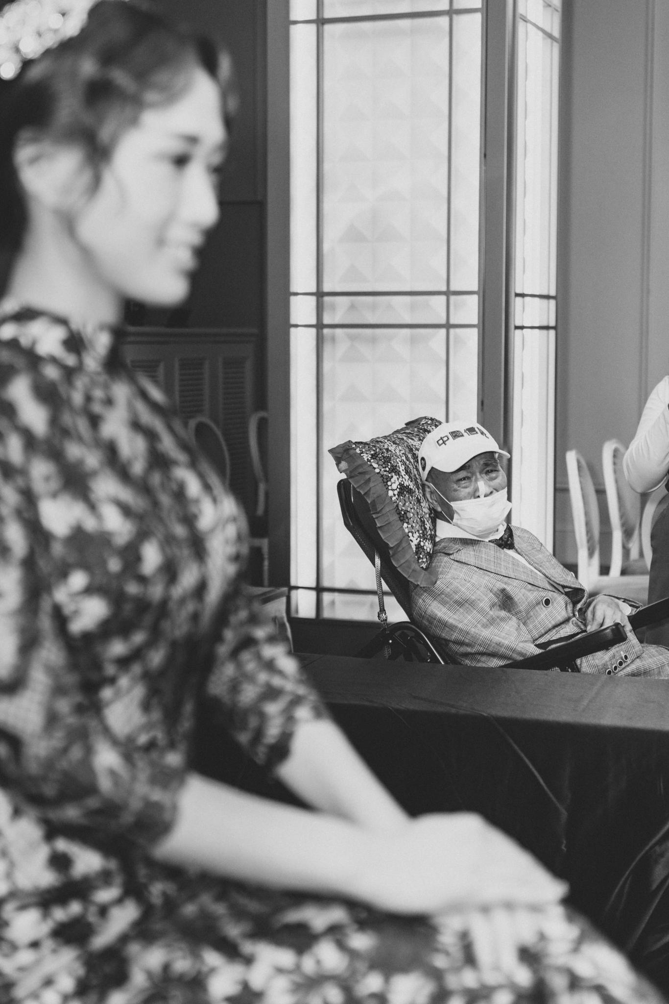 """""""美式婚紗.美式婚禮.婚禮.互動婚紗.自然婚紗.柔美婚紗.笑容.情感.台北.翡麗詩莊園.婚紗.攝影師.台北攝影.桃園攝影.新竹攝影.北部攝影.冬伴影像"""""""