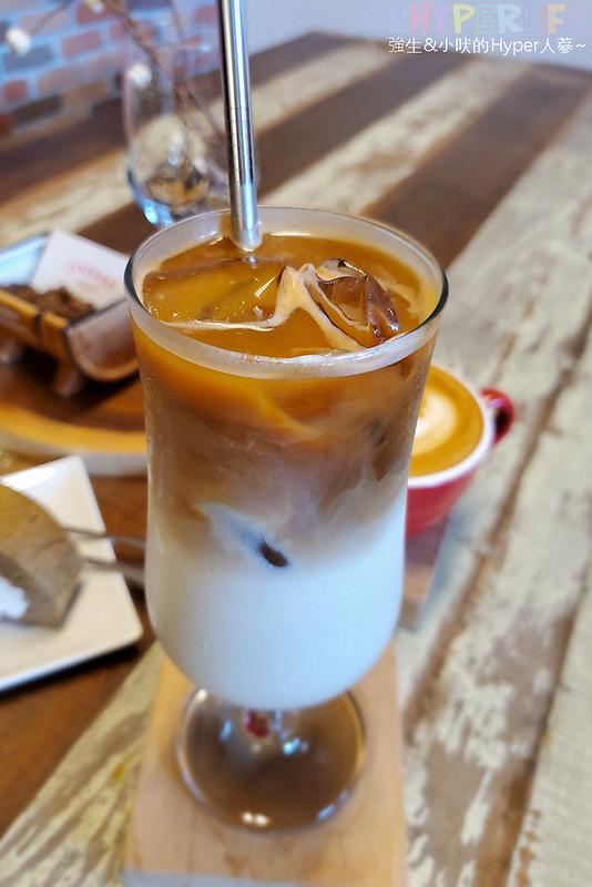 49160931833 378656746c c - Coffee String│店面有著可愛黒板彩繪的咖啡店,就在北屯舊社公園旁~(已搬遷)