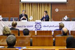Islamic_Finance_003