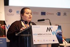 Meda Women  136