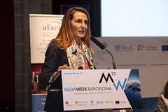 Meda Women  091