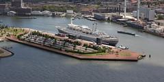 SS Rotterdam aan de Maashavenkade 2