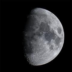 Moon 2019-12-06