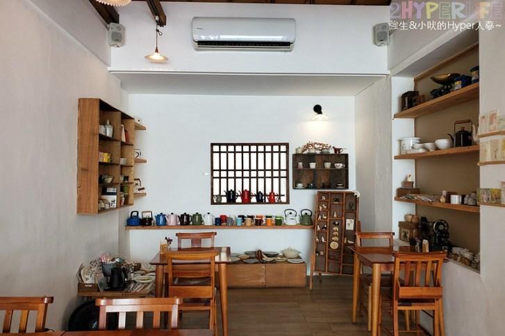 49187684367 6fa21b5a6c c - 老宅改建咖啡屋空間感舒適,Mitaka s-3e Cafe還有可愛龍貓站牌造景可以拍照,友藏拉花也很有梗!