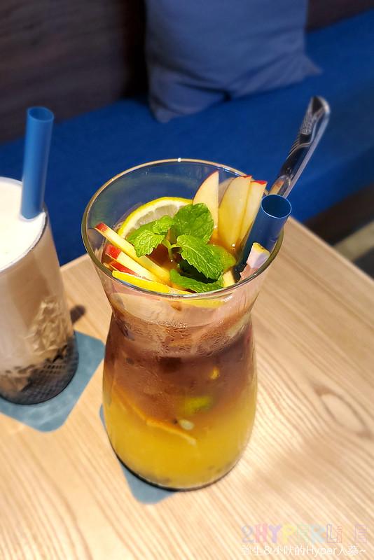 49207643751 c83fdc91b2 c - 熱血採訪│做咖啡全新品牌hechino做茶菜試營運,這次竟然賣起功夫菜和廣式粥品