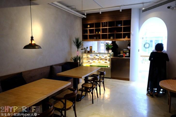 49207643911 085bd5299d c - 熱血採訪│做咖啡全新品牌hechino做茶菜試營運,這次竟然賣起功夫菜和廣式粥品