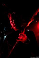 20191207 - Bragolin | PostPunkStrikesBackAgain'19 @ Hard Club