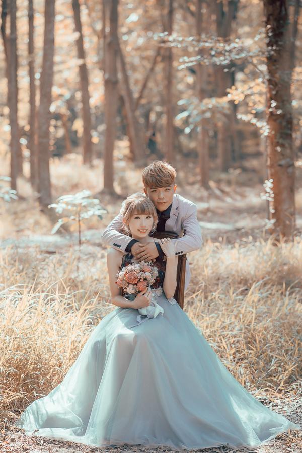 台南自助婚紗05