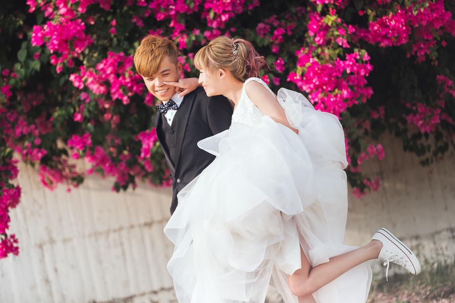 台南自助婚紗32