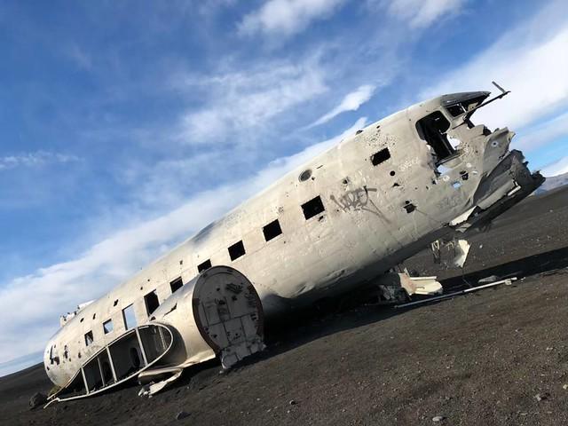 冰島旅遊自駕自由行 (6)