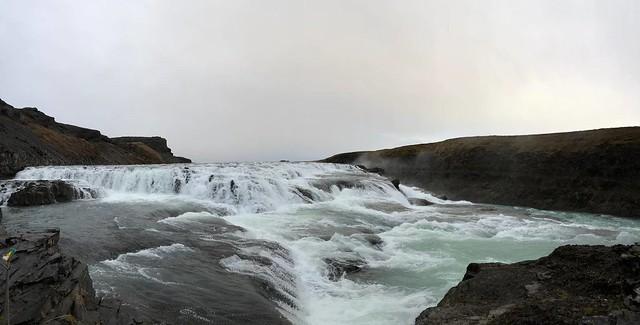 冰島旅遊自駕自由行 (14)