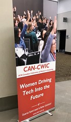 CAN-CWiC 2019