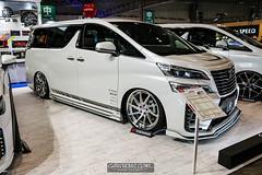 Tokyo_Auto_Salon-146
