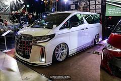 Tokyo_Auto_Salon-295