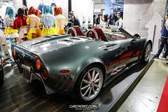 Tokyo_Auto_Salon-275