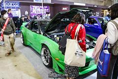 Tokyo_Auto_Salon-274