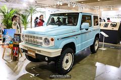 Tokyo_Auto_Salon-245