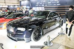 Tokyo_Auto_Salon-171
