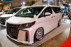 Tokyo_Auto_Salon-127