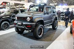Tokyo_Auto_Salon-84
