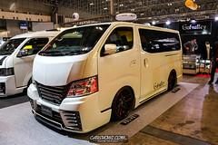 Tokyo_Auto_Salon-33