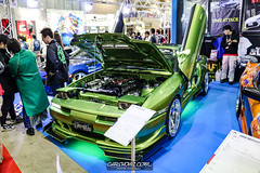 Tokyo_Auto_Salon-273