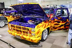 Tokyo_Auto_Salon-231