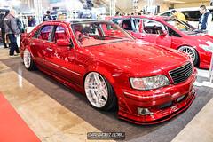 Tokyo_Auto_Salon-152