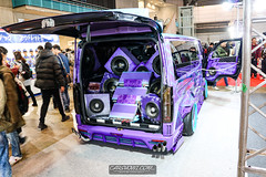 Tokyo_Auto_Salon-138