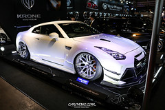 Tokyo_Auto_Salon-125