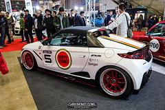 Tokyo_Auto_Salon-103