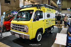 Tokyo_Auto_Salon-85