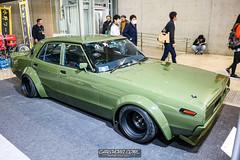 Tokyo_Auto_Salon-276