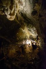 Timpanogos Cave National Monument