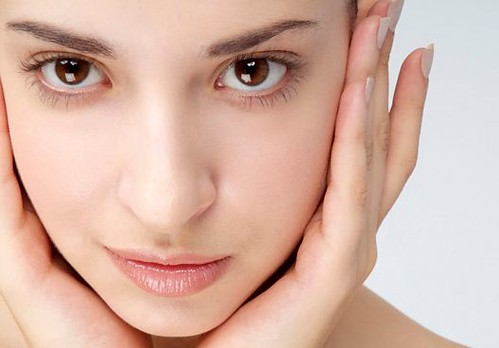 Healthy Natual Skin Care Tips Guard Your Skin