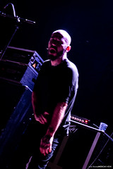 20200117 - Krypto @ Musicbox Lisboa