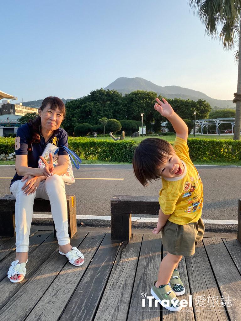 Combi兒童安全座椅 (27)