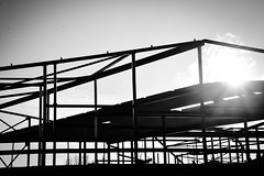Nieuwbouw school 9-10-2019