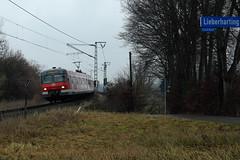 10 420 463-2_Lieberharting_19.01.20