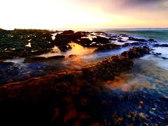 Cape Woolamai Surf Beach by Leica 8-18mm f2.8-4