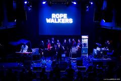 20200125 - Rope Walkers | Final Festival Termómetro @ Lisboa Ao Vivo